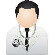 Dr FICHTEN